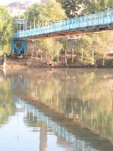 Fishing_Bridge