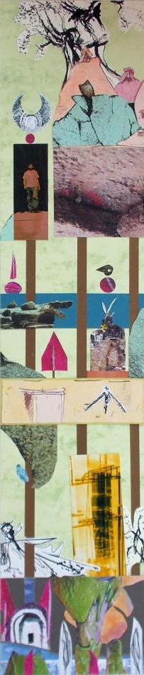 Column Collage 2