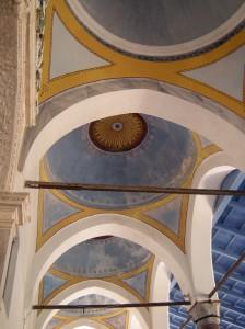 Rhodes-Mosque (1)