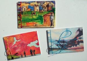 little digiprint notebooks 1