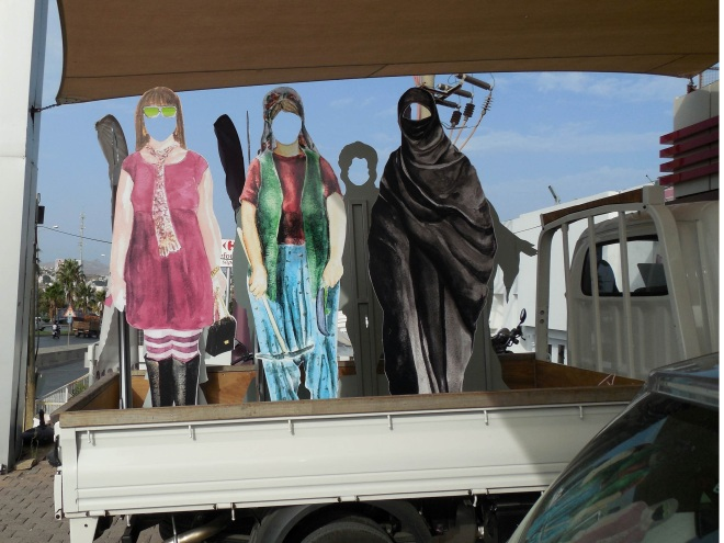 Princesses on the truck_sm.jpg