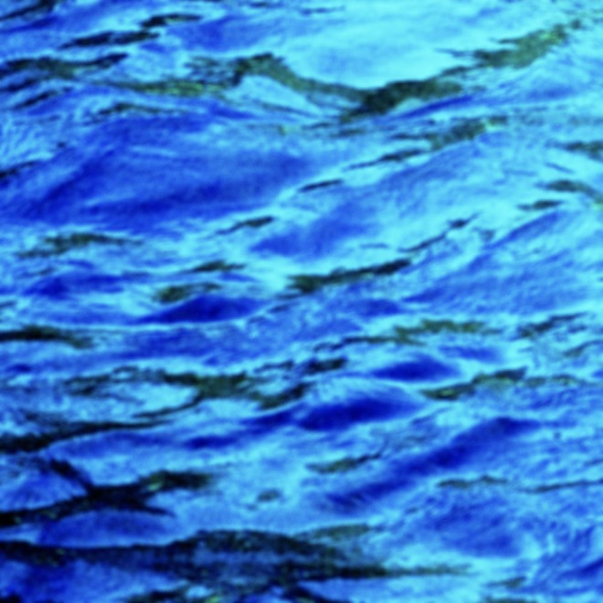 Sketch Just Water 1