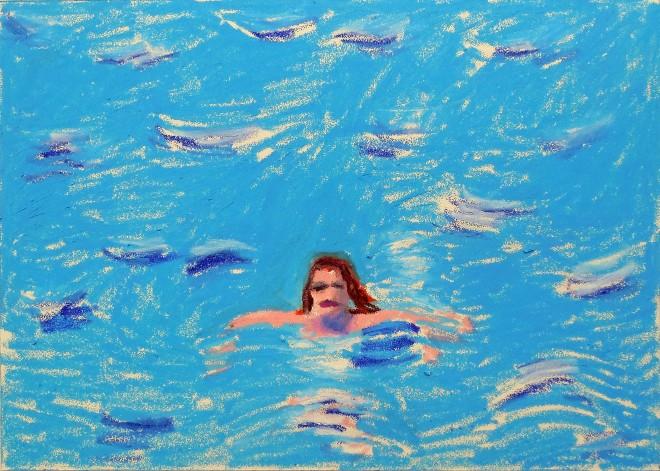 Water Pastel 130116_b