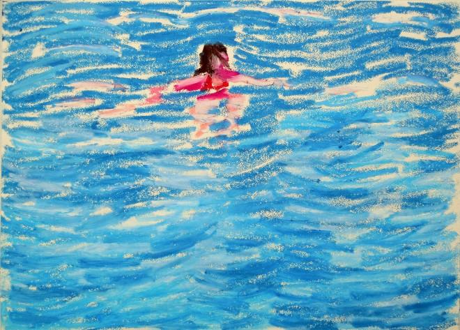 Water Pastel 130116_c