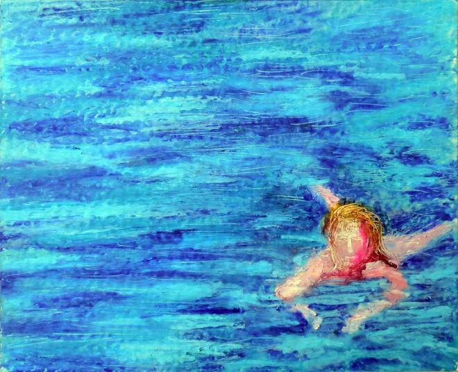 Water Pastel 130116_d