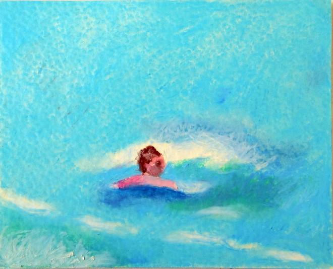 Water Pastel 150116_b