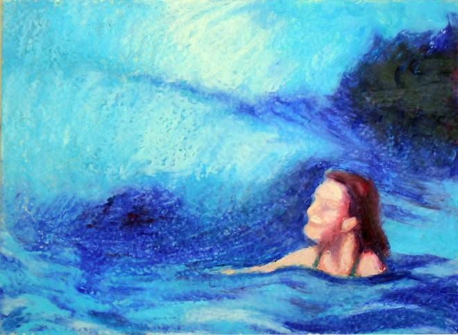 Water Pastel 170116_b