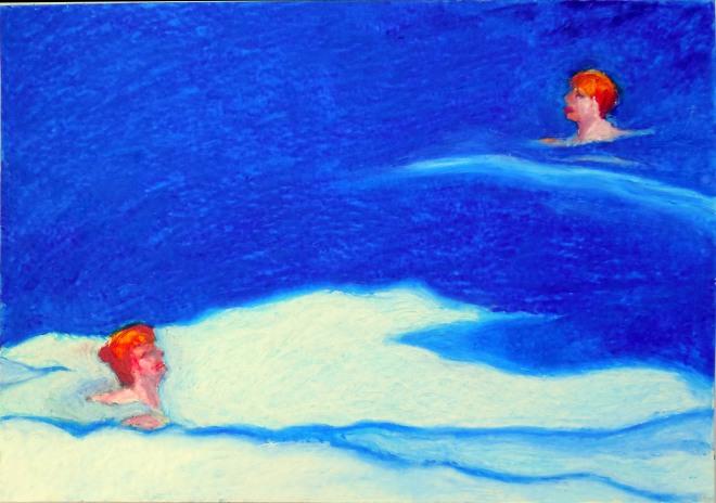 Water Pastel 010416