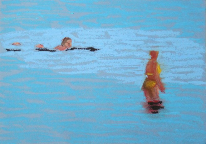water pastel 300416b