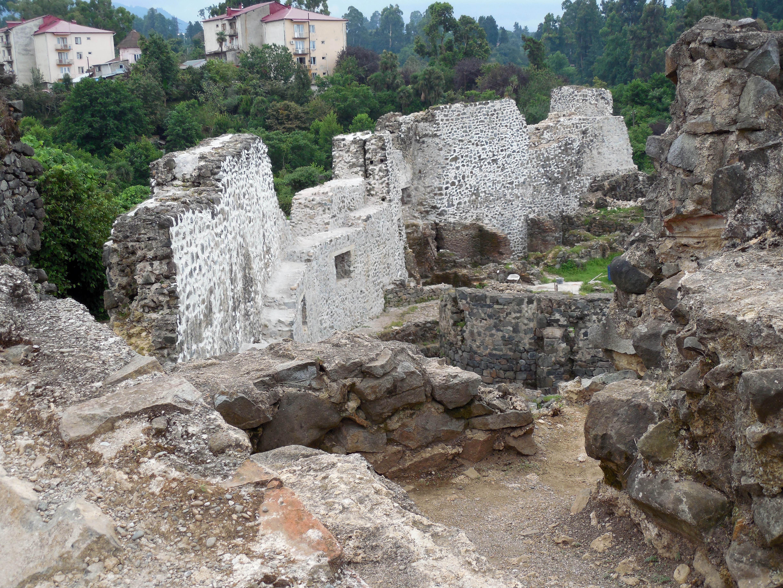 georgia-castle-3142