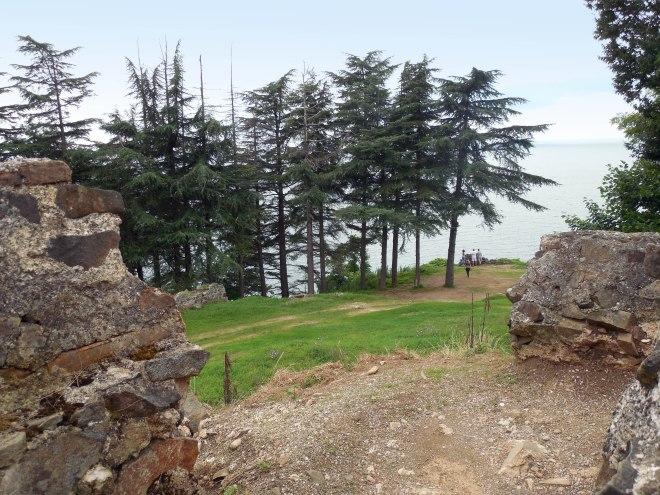 georgia-outside-castle-3145